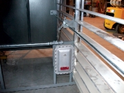 2c explosion-proof-hazardous-location-hvac_01