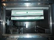 MEG Energy Custom Air Handling Unit
