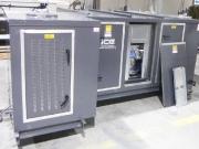 PittMeadows HTDM 400 w/ Heat Pipes